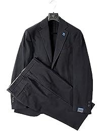 LARDINI (ラルディーニ) スーツ 段返り3B/ウール 100%【春夏】【メンズ】【並行輸入品】