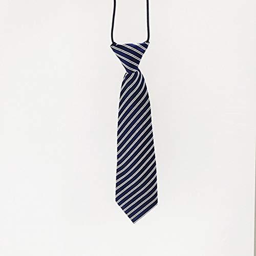 716fe33eeda5a 海の堂e-shop即納 男の子ネクタイ キッズネクタイ 簡単着用 スーツ用 超