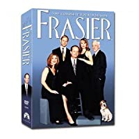Complete Fourth Season [DVD]
