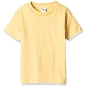 [プリントスター]半袖 5.6オンス へヴィー ウェイト Tシャツ 00085-CVT [メンズ]