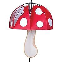 Premier Designs Mushroom Spinner マルチカラー 22374 1