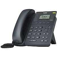 【日本国内正規代理店製品】 Yealink IP電話 SIP-T19P E2