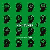 mind tuner #3