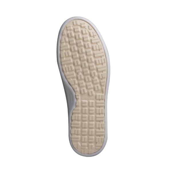 ミドリ安全 ハイグリップ作業靴 H-700N ...の紹介画像7