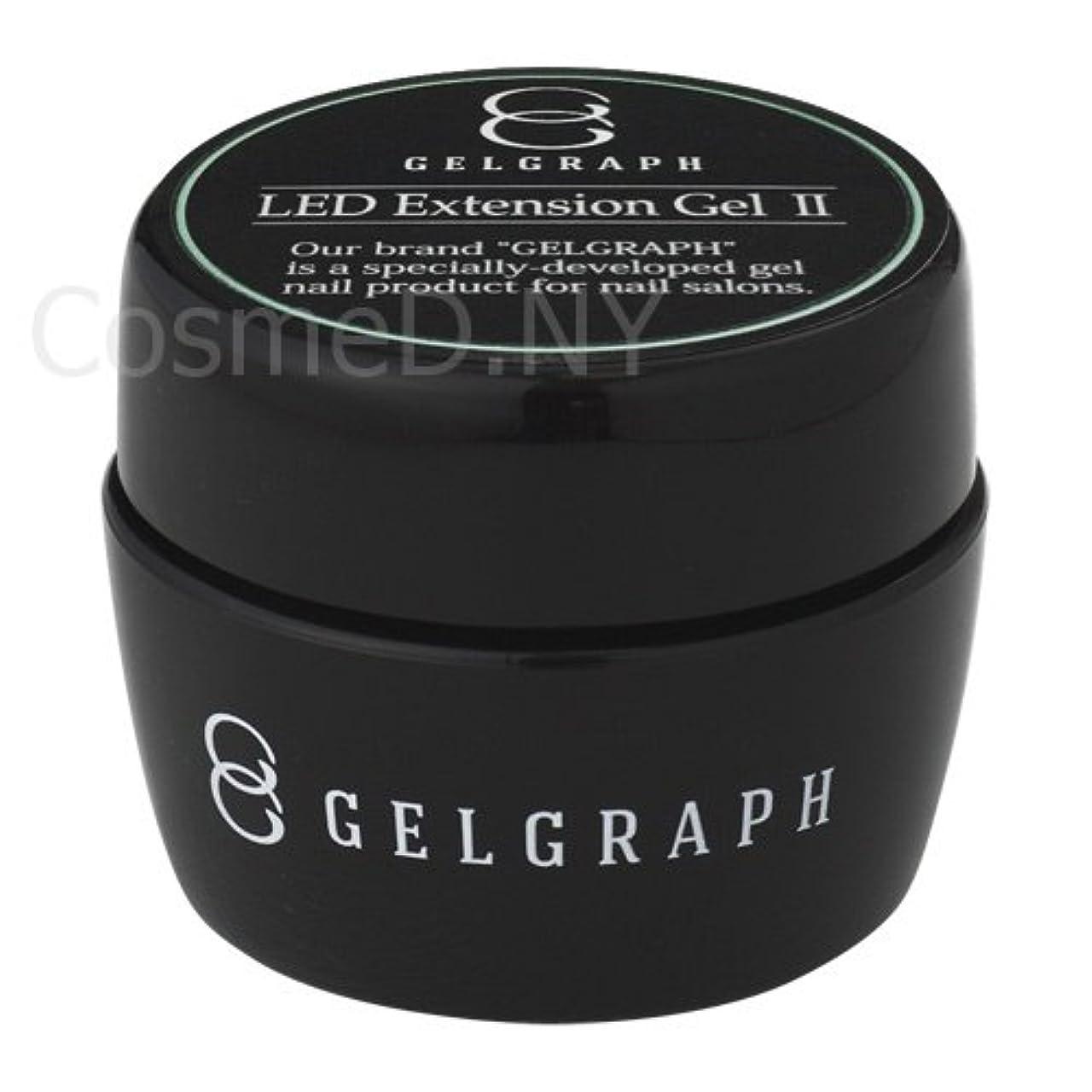 ウィスキー組教授GELGRAPH LED????????????Ⅱ 10g 【????/???????】