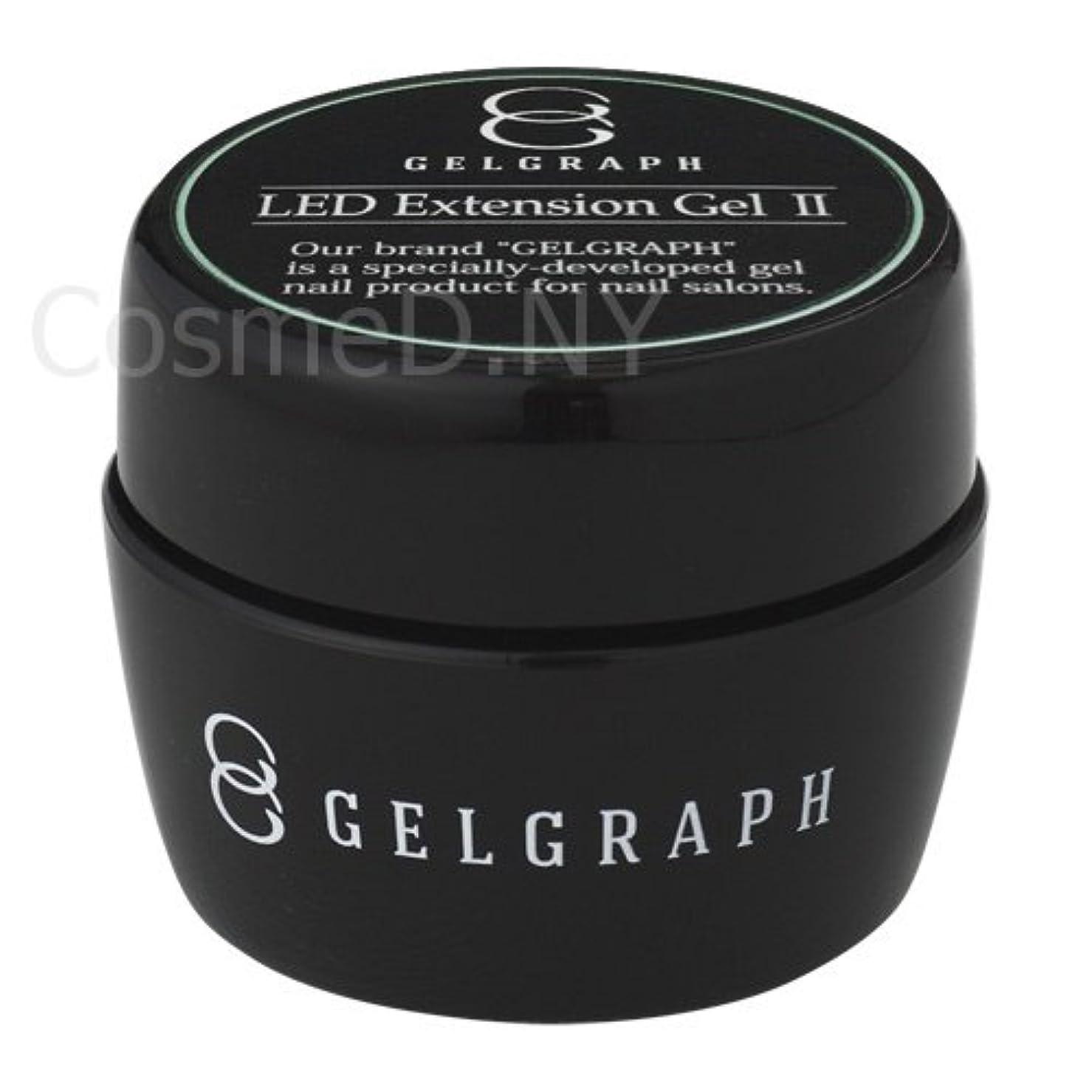 ヒント論理的に原稿GELGRAPH LED????????????Ⅱ 10g 【????/???????】