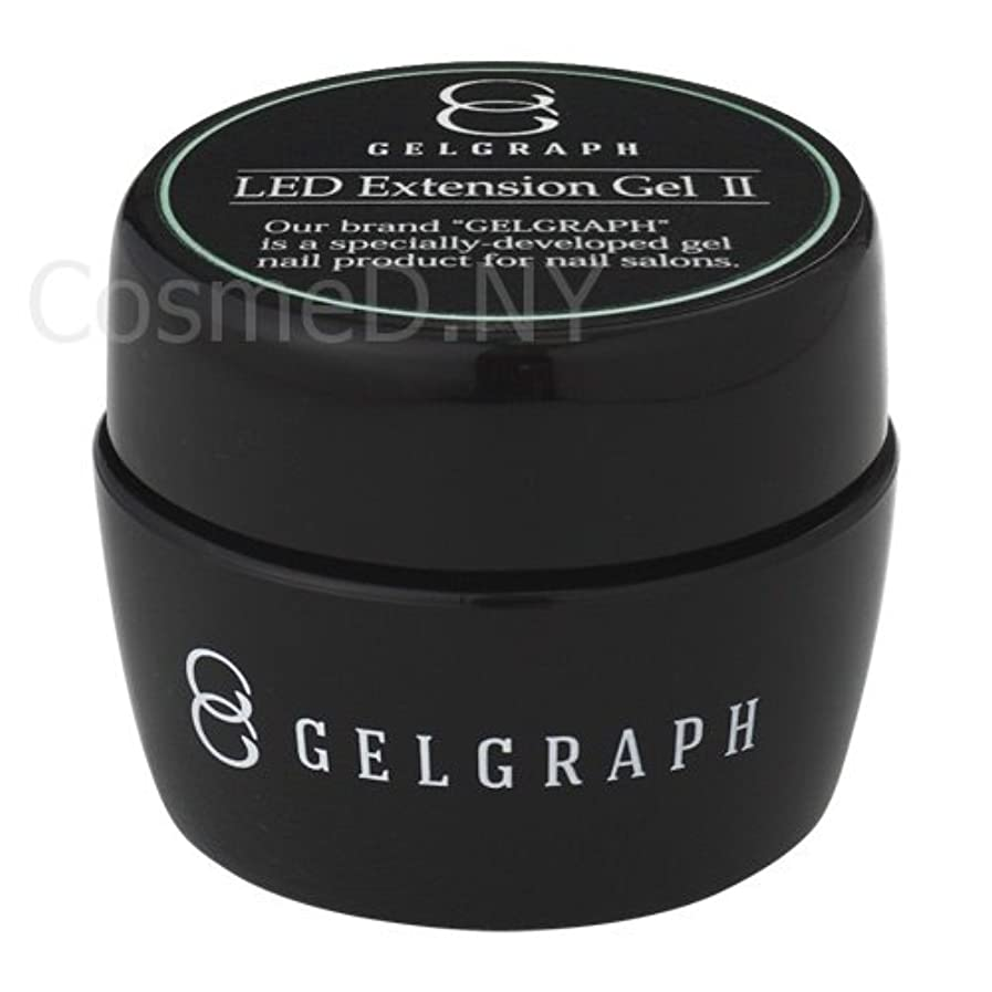 GELGRAPH LED????????????Ⅱ 10g 【????/???????】