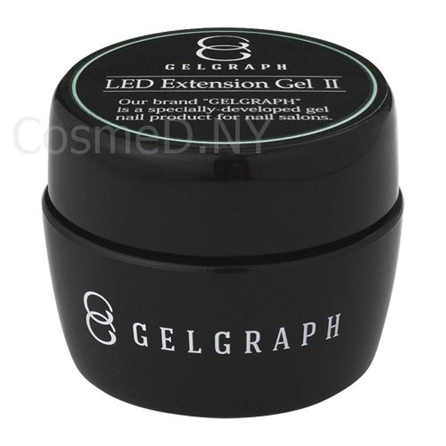 GELGRAPH LED????????????Ⅱ 10g 【????/???????】