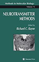 Neurotransmitter Methods (Methods in Molecular Biology)