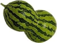 レアWatern盆栽非常に甘い30PCS /バッグ変動水のnホームガーデン簡単栽培用:マルチカラー