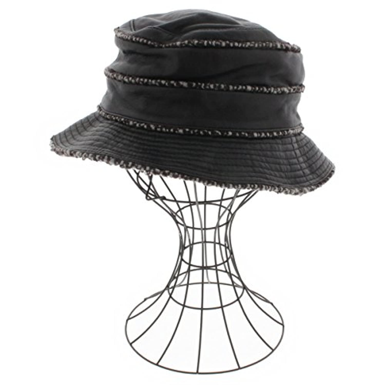 (エルメス) HERMES レディース 帽子 中古
