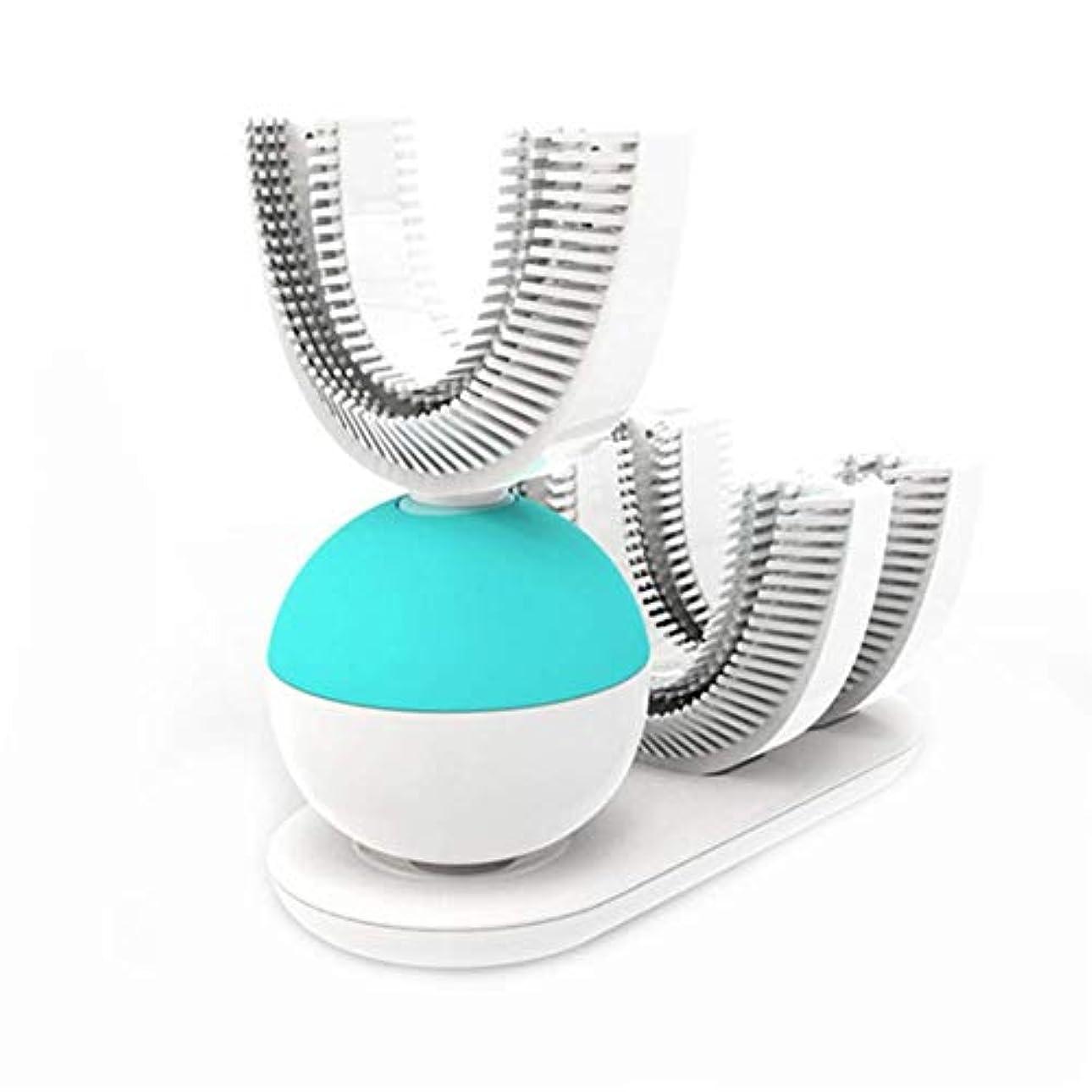 レバースクラッチメッセージ歯のホワイトニングキット敏感な歯、10分の急行結果、汚れリムーバー非感受性、口トレイ