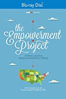 Empowerment Project [Blu-ray]
