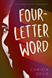 Four-Letter Word (English Edition)