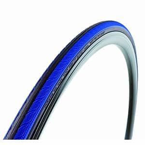 Vittoria(ビットリア) RUBINO PRO 3 700×23c ブルー/ブラック/ブルー F-RB723-VB