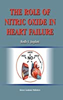 The Role of Nitric Oxide in Heart Failure