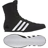 アディダス(adidas) Box Hog 2 ボクシングシューズ(最新モデル)