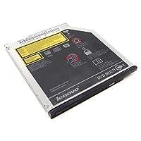 45N7461–06dvd - Ram/Rwドライブfor IBM ThinkPad t510/ t510i / w510