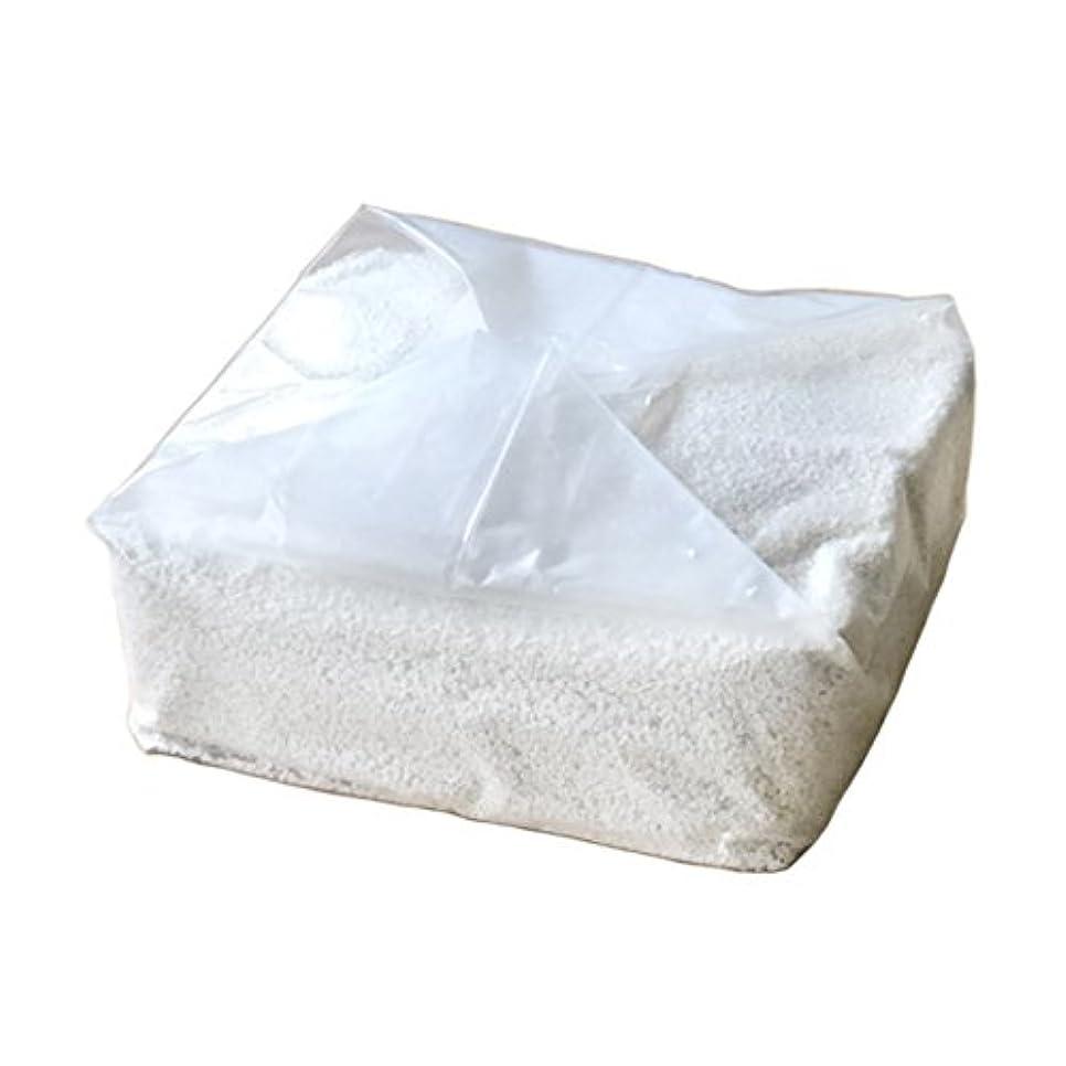 対応定義キャップこんにゃく米 乾燥こんにゃく米 5kg 無農薬 無添加 糖質50%カット 糖質制限