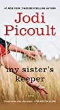 My Sister's Keeper: A Novel (English Edition)