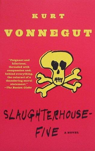 Slaughterhouse-Five (Modern Library 100 Best Novels)の詳細を見る