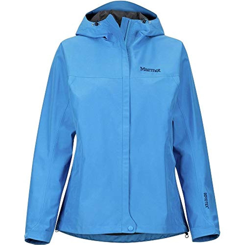 (マーモット) Marmot レディース アウター レインコート Minimalist Jacket [並行輸入品]