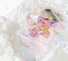 Reol「たい」のジャケット画像