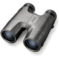 BushnellフリーフォーカスPermaFocus 10 x 42屋根プリズムマットブラック双眼鏡