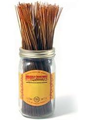 Wild Berry Blend 22 Stick Incense (Value Bundle of 100)