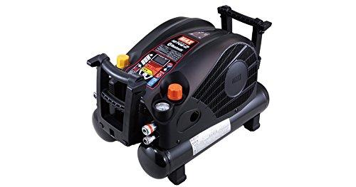 マックス(MAX) 高圧エアコンプレッサ AK-HL1270...