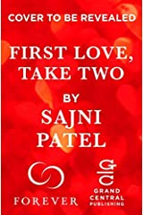 First Love, Take Two Kindle Edition
