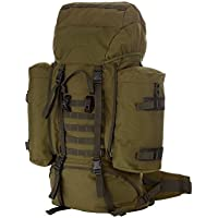 Berghaus Military MMPS Crusader III 90 Plus 20 Size 3 Backpack