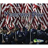 Veterans Day (Acorn: Holidays and Festivals)
