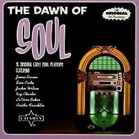 Dawn of Soul