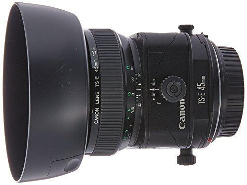 TS-E45mm F2.8