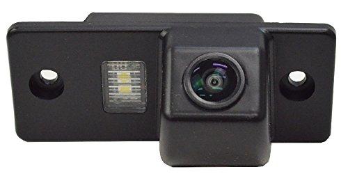 ファクトリーダイレクト バックカメラRC-VWE-LED07...