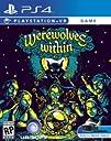 Werewolves Within VR PlayStation 4 内狼男ビデオゲーム北米英語版 並行輸入品