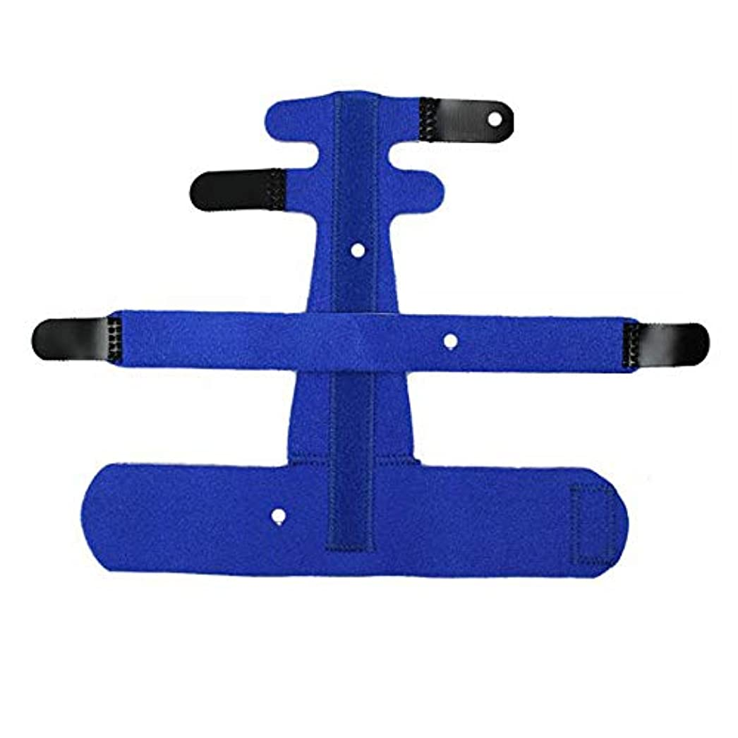 杭選ぶ遅滞フィンガースプリントフィンガーエクステンションスプリント、腱炎の痛みの軽減、トリガーフィンガー、マレットフィンガー、関節炎の指の骨折または骨折