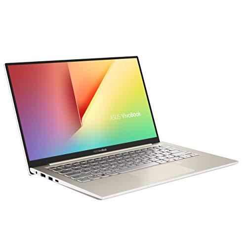 ASUS『VivoBookS13S330FA(S330FA-8265)』
