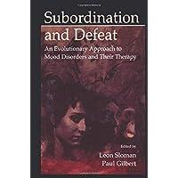 Subordination and Defeat