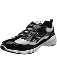 [シュンソク] 運動靴 LEMONPIE BIT  LEJ 3610