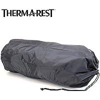 (サーマレスト)THERM A REST thest-004 スタッフサック RidgeRest Stuff Sack R レギュラーサイズ