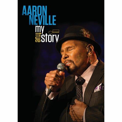 My True Story [DVD] [Import]