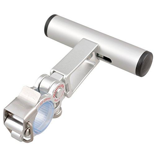 MINOURA(ミノウラ) アクセサリーホルダー [SGS-300S] φ22-29mm対応 バー幅...