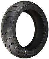 BRIDGESTONE(ブリヂストン)バイクタイヤ BATTLAX ADVENTURE A41 リア 190/55ZR17 M/C (75W) チューブレスタイプ(TL) 二輪 オートバイ用 MCR05508