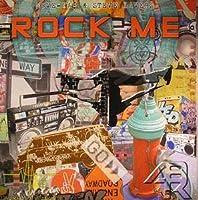 Rock Me [12 inch Analog]