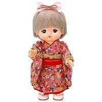 おせわだいすきメルちゃん きものセット (生産終了品/レア) メルちゃん 着物 お正月