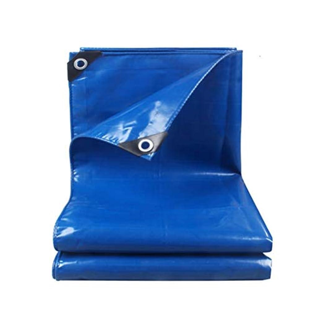 アカウント誇張する教育防水シートリノリウム ヘビーデューティタープ防水地上テントトレーラーカバー  Jtogo.jp多くのサイズと厚さの多層ターポリン ZHANGQIANG (Color : A, Size : 3*5m)
