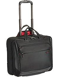 [サムソナイト] スーツケース  ヴァイゴン ローリングトート 24L 機内持込可 保証付  (現行モデル)