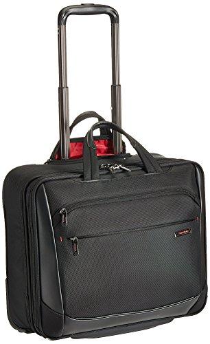 [サムソナイト] スーツケース VIGON ヴァイゴン ロー...